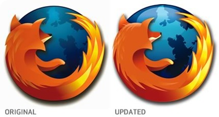 lord386_Firefox
